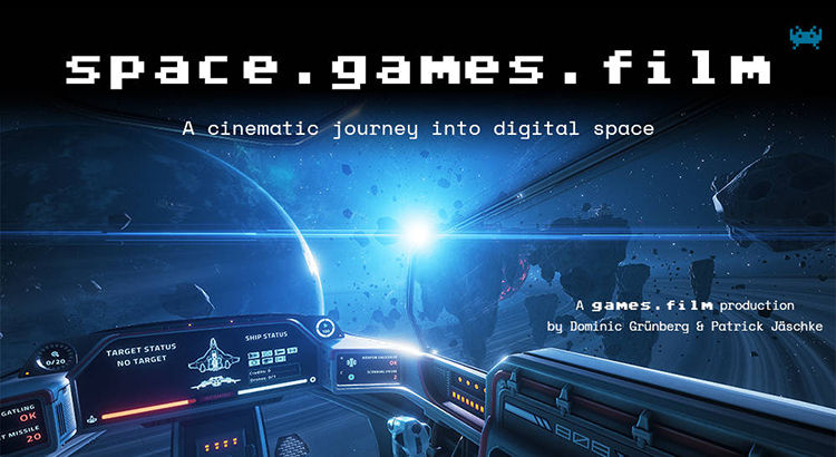 space.games.film