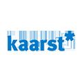 Stadt Kaarst